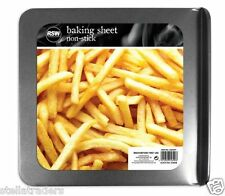 Non-stick Baking Sheet|Cookware, Dining & Bar| Roasting Kitchen Accessory