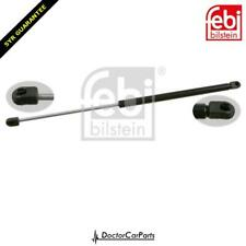 Boot Gas Strut Tailgate FOR ASTRA II CHOICE2/2 1.2 1.3 1.4 1.6 1.7 1.8 2.0 T85