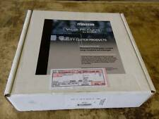 90'-93' 1.6L OEM/Exedy Complete Miata Clutch Kit