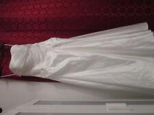 Brautkleid,neu!!  und ungetragen !!!!!