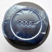 Audi A6 S6 RS6 A7 S7 RS7 A8 S8 RS8 Allroad S line steering wheel driver airbag