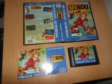 Videogiochi Nintendo per Nintendo Game Boy, Anno di pubblicazione 1995