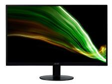 Acer SA220QA Monitor 54,6 cm (21,5 Zoll)