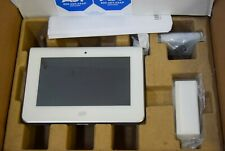 "Honeywell ADT ADT7AIO-2 5"" Command Touchscreen Security Panel"