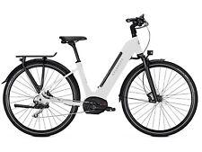 Kalkhoff ENDEAVOUR 5.B ADVANCE 28 Zoll WAVE RH 53 cm E-Bike BOSCH CX 2019
