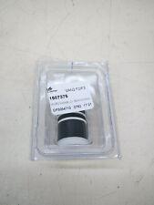 New listing Sames Kremlin 1507375 Microvalve 2V Orange Dot Electrostatic Mixing Valve New