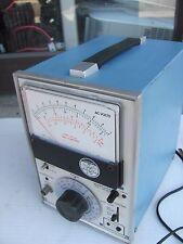 National matsushita noise meter VP-9690A @M3