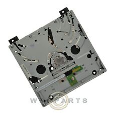 DVD ROM Drive for Nintendo Wii