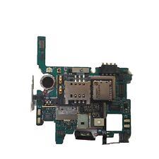 Motherboard LG Optimus 4X HD P880 16 GB Free