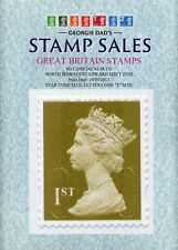 10/04/2012 1st Standard M12L/MTIL Retail Book Mint Single ISN Iridescent Shift