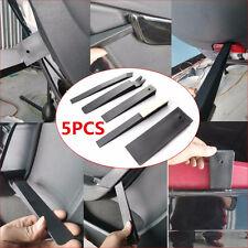 5Pcs Plastic Wedge assemble windows Door wedge pump wedge tools kit
