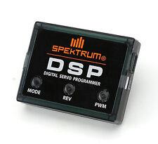Spektrum SPMDSP Digital Servo Programmer