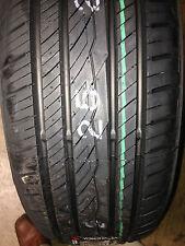 1 NEW 225/50R17 Yokohama Avid Ascend Tires 225 50 17 2255017 R17 touring tire