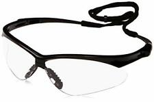 Clear Safety Glasses Anti Fog Sporty Lightweight Design Goggles Outdoor Work