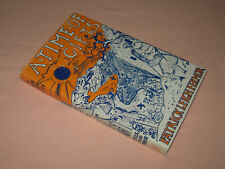 A Time of Gifts Patrick Leigh Fermor HB DJ 1978