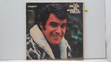 Alberto Cortez–Lo Mejor De Alberto Cortez Label:Pronto Records (2)–PHV-2007