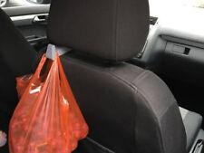 Car Headrest Hanger | Headrest | Headrest Hook | Purse Hanger | Purse Hook