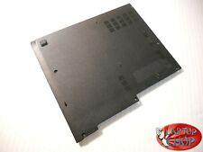 Asus K52F - memory cover / hard drive door panel / casing