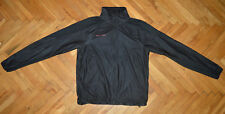 Mammut soft shell jacket men M