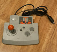 NEC PC Engine PI-PD4 TURBO STICK Arcade Control Joystick Controller