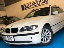 Leather Seats 3 Series 5 Seats Cars