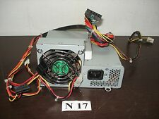 Genuine OEM HP API4PC07 350030-001 349318-001 240W Power Supply