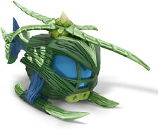 Stealth Stinger Skylanders SuperChargers Character Figure Vehicle PS3/360/DS/WII