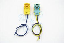 Airbag Clockspring Wire Clockspring Plug Connector For Focus Volt Equinox Sonata