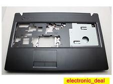 Lenovo G570 G575 Bottom Base Cover Case & Palmrest HDMI COVER C&D AM0GM0004001