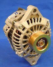 NEW ALTERNATOR A2TA3791 FIT CHRY CIRRUS&DODGE STRATUS V6 2.5L 95,96,97,98,99,20