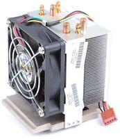 HP (411354-001) ProLiant ML350 G5 Heatsink (413977-001)