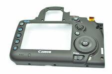 Canon 5D Moelle III arrière Coque plaque réparation cy3-1653