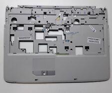 ACER - ASPIRE 7520 7520G - PLASTURGIE HAUTE DESSUS + TOUCHPAD AP01L000300