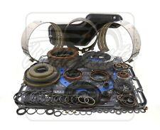 Fits Ford 5R55W 5R55S Transmission DLX Raybestos Performance Rebuild Kit 02-ON