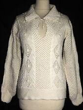 Women's Wool Blend 1970s Vintage Jumpers & Cardigans
