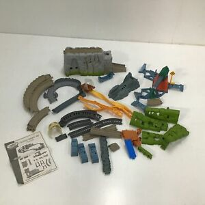 Thomas The Tank Engine Trackmaster Castle Quest Playset Pieces #460