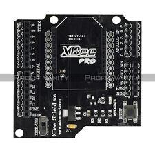 SainSmart Bluetooth XBee Shield V03 Wireless Control für Arduino DE Stock