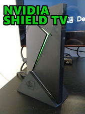 NVIDIA Shield Stand 2015 2017 or Pro Version COLOR: BLACK - FREE SHIPPING!