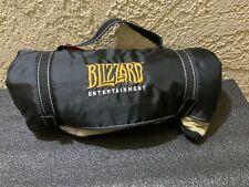 Blizzard EMPLOYEE 2006 Burning Crusade Blanket