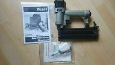 Pneumatic Tacker High Pressure Nailing Kit