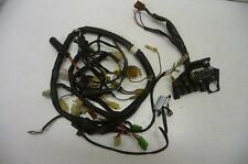#3253 Honda VT500 VT 500 Shadow Electrical Wiring Harness / Loom