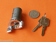 NEW IGNITION BARREL SUIT AMC EAGLE BUICK CADILLAC CHEVROLET ( Camaro Impala +++)