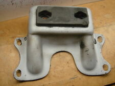 36 CHEVY TRANSMISSION MOUNT NEW NOS
