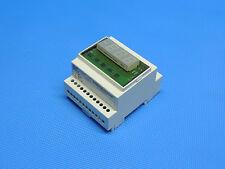 Dixell Abtauregler XR20D-5P0C0 (ohne Fühler) XR20D Inkl. Rechnung