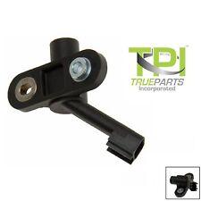 TPI Engine Crankshaft Position Sensor For Ford Taurus V6; 3.0L; OHV 2000-2005