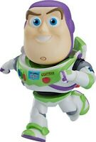 Nendoroid Toy Story Buzz Lightyear DX Ver. Non-scale ABS & PVC Figure