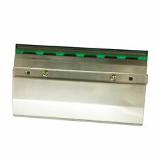 Original Printhead for TSC TTP-246M Plus Thermal Barcode Printer