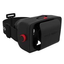 HOMIDO Virtual Reality Headset - VR Brille