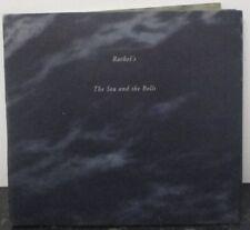 RACHEL'S - The Sea & The Bells - CD ALBUM