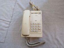 VINTAGE RETRO BT VANGUARD PHONE MODEL 4001AR UNTESTED SOLD AS A PROP
